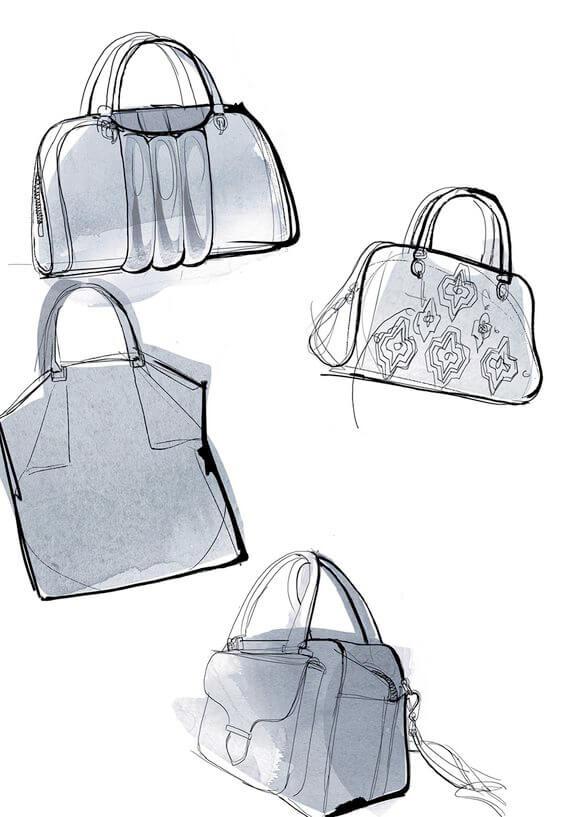 BAG DESIGN1