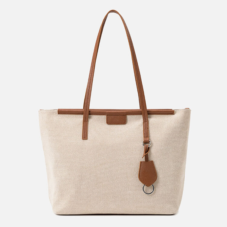 canvas tote bag manufacturers 4