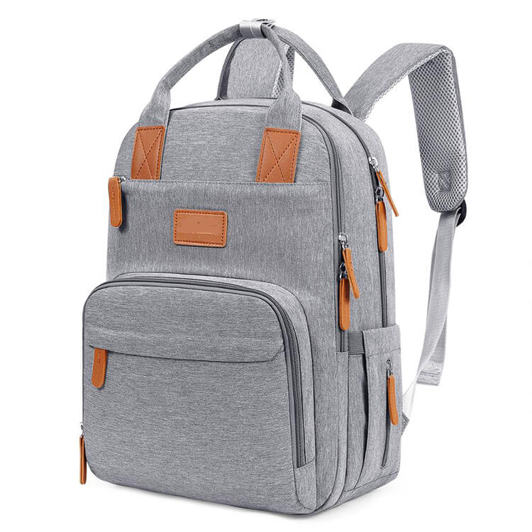 custom diaper backpack 1