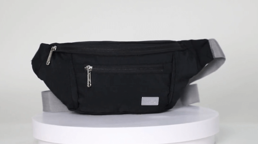 fanny pack1 1