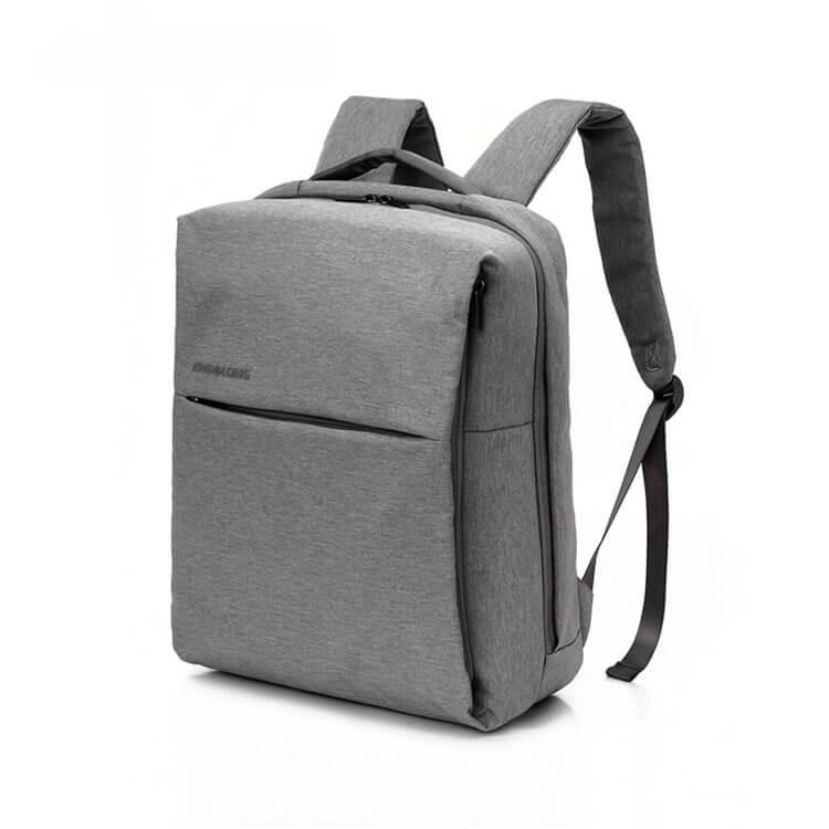 laptop bag manufacturers 1
