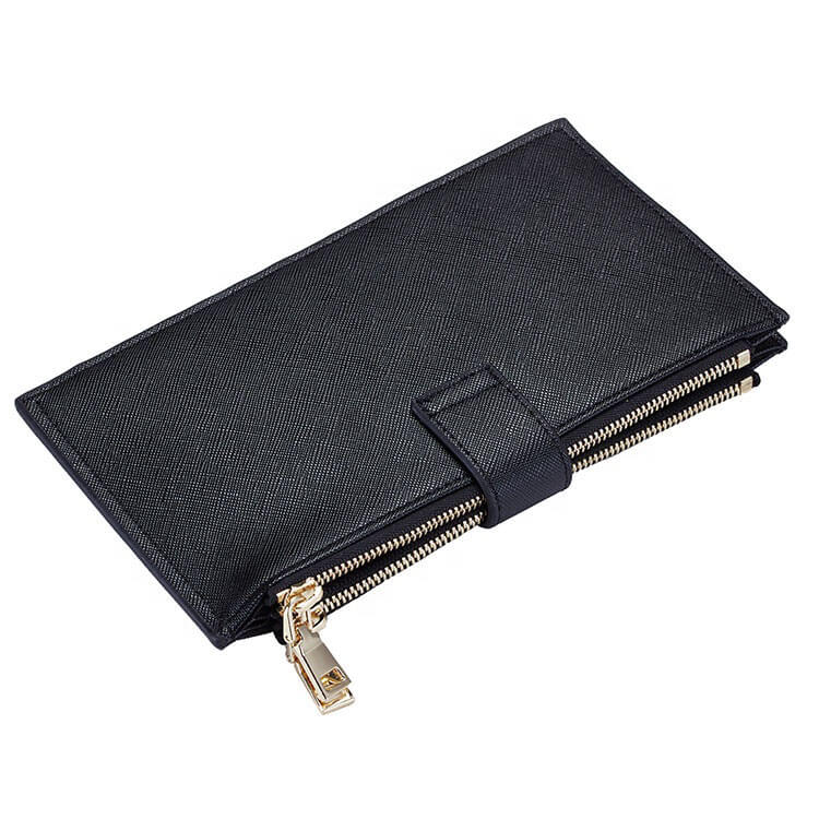 mens wallets wholesale suppliers (2)