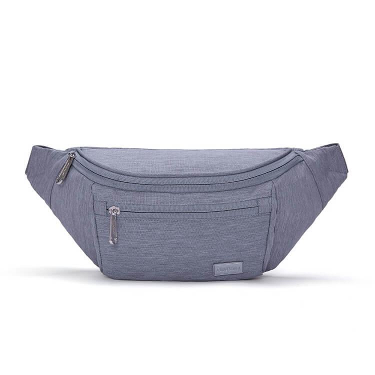 plain fanny pack wholesale 5