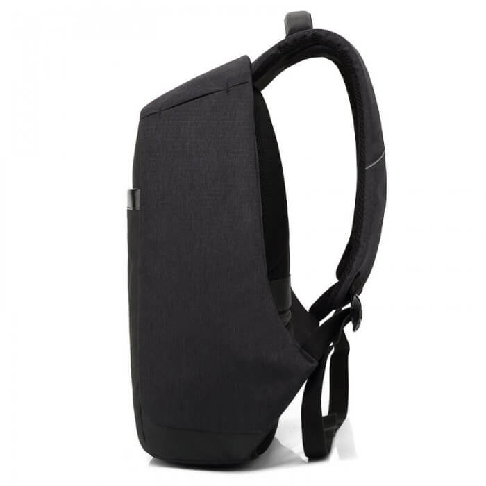 waterproof-backpack-with-USB-2