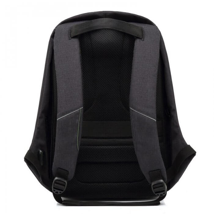 waterproof-backpack-with-USB-3