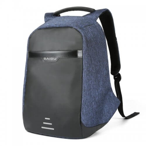 waterproof-backpack-with-USB-6