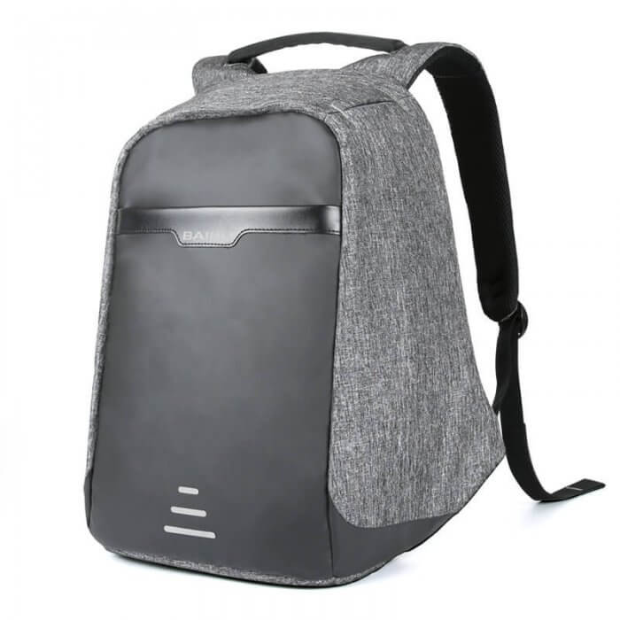 waterproof-backpack-with-USB-7