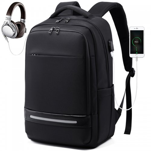 17-INCH-USB-charger-laptop-backpack-SBP053-1