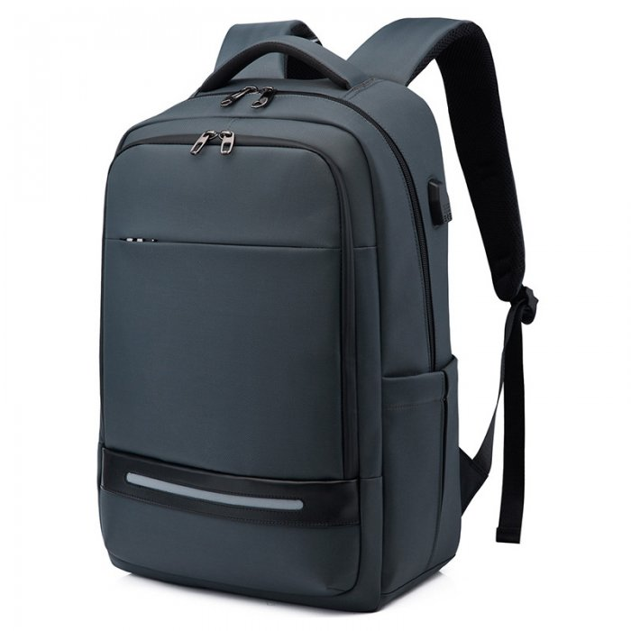 17-INCH-USB-charger-laptop-backpack-SBP053-2