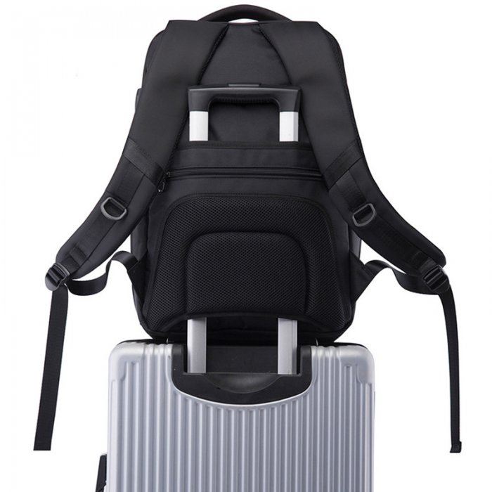 17-INCH-USB-charger-laptop-backpack-SBP053-4