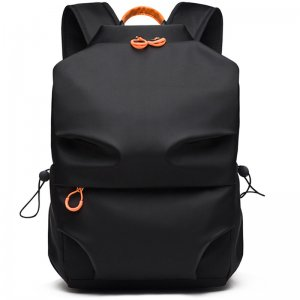 2020-Factory-wholesale-15.6-laptop-oxford-fabric-backpack-SBP042-4
