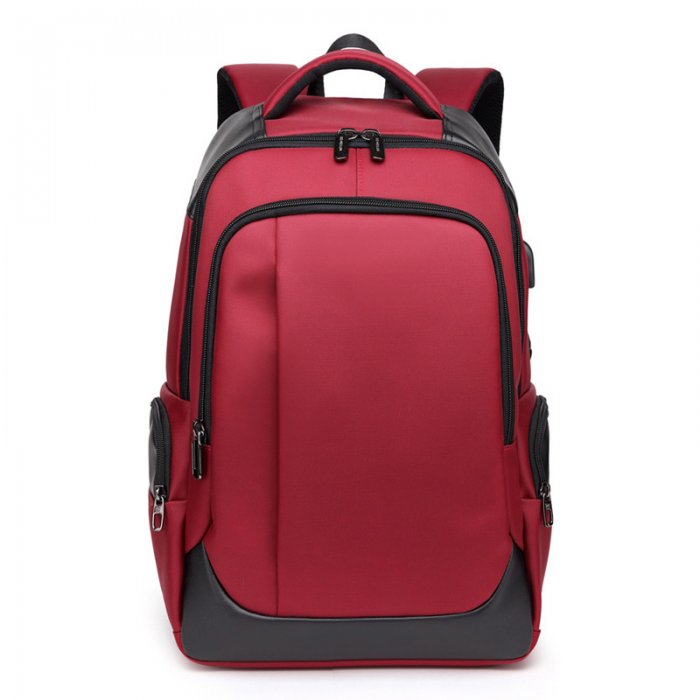 2020-NEW-breathable-Korean-style-travel-laptop-backpack-SBP036-1