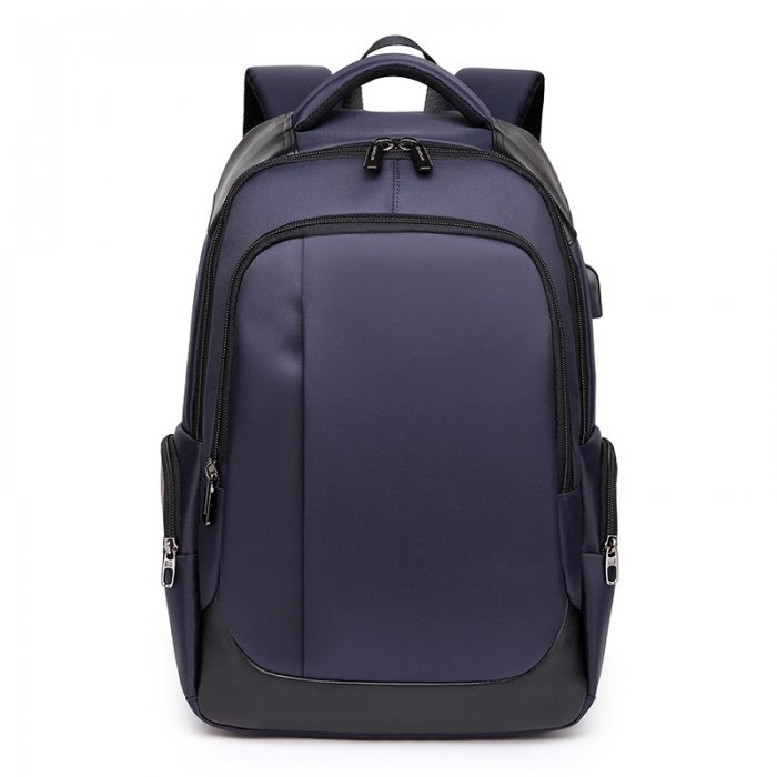 2020-NEW-breathable-Korean-style-travel-laptop-backpack-SBP036-2