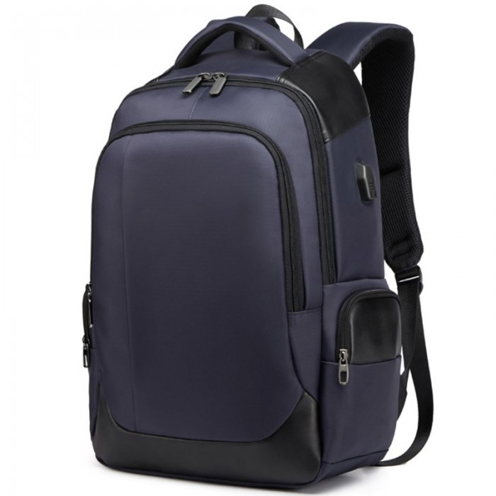 2020-NEW-breathable-Korean-style-travel-laptop-backpack-SBP036-3