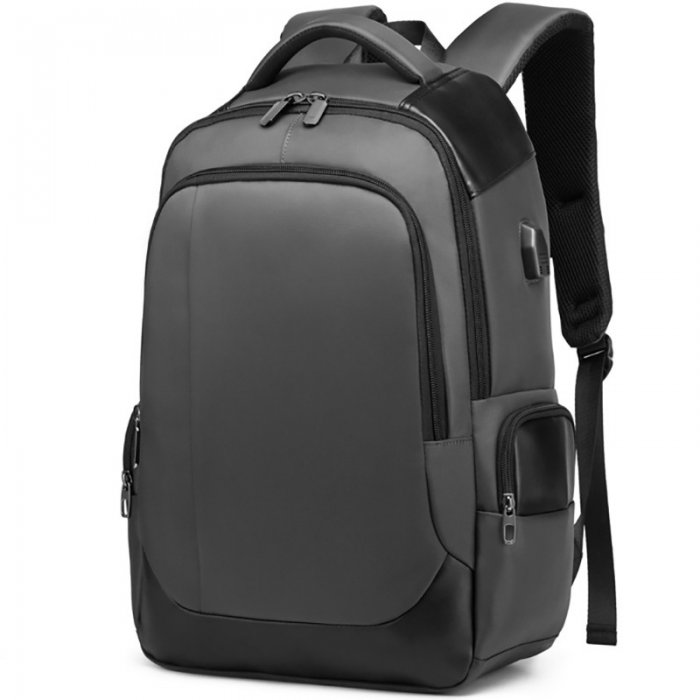 2020-NEW-breathable-Korean-style-travel-laptop-backpack-SBP036-4