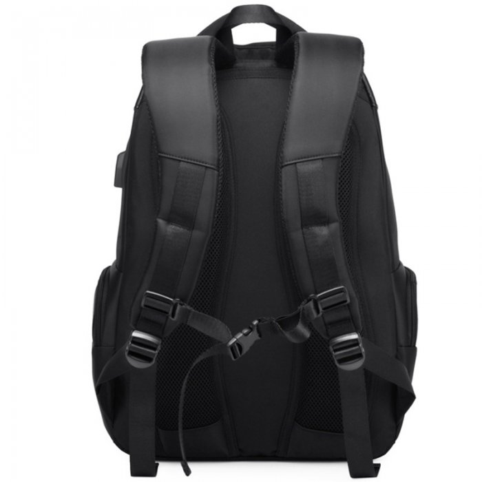 2020-NEW-breathable-Korean-style-travel-laptop-backpack-SBP036-5