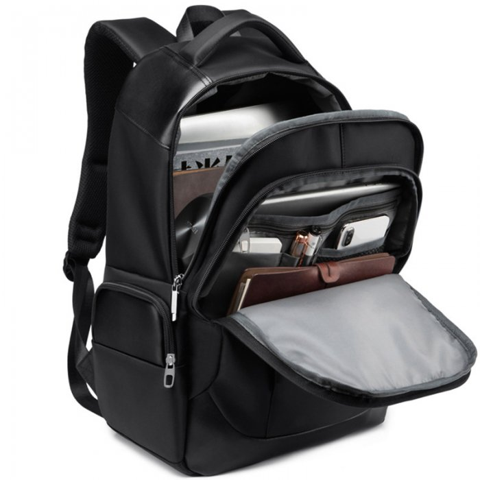 2020-NEW-breathable-Korean-style-travel-laptop-backpack-SBP036-6