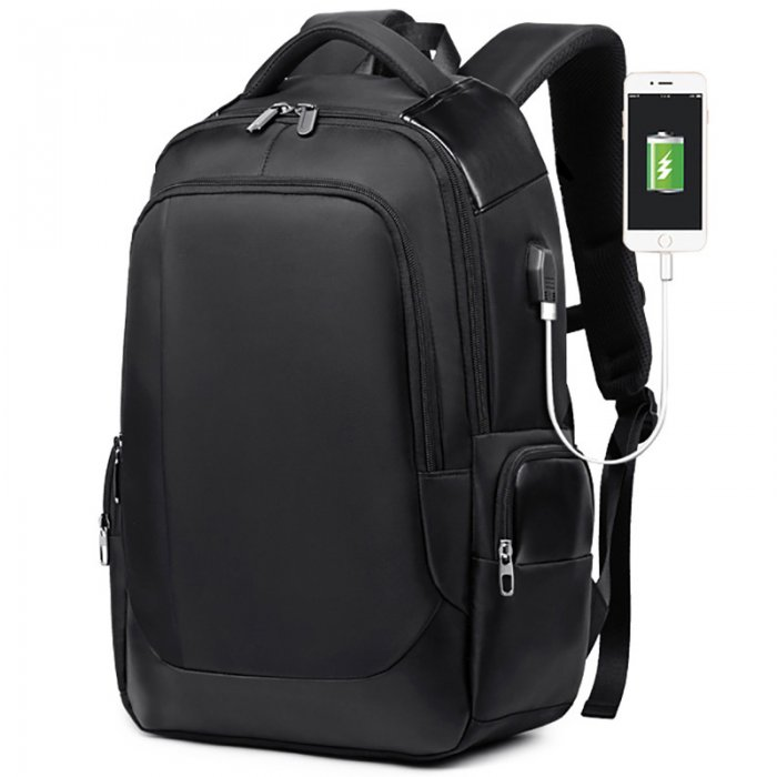 2020-NEW-breathable-Korean-style-travel-laptop-backpack-SBP036-7