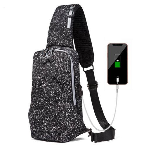 2020-brand-new-chest-bag-wholesale-SCB001-4