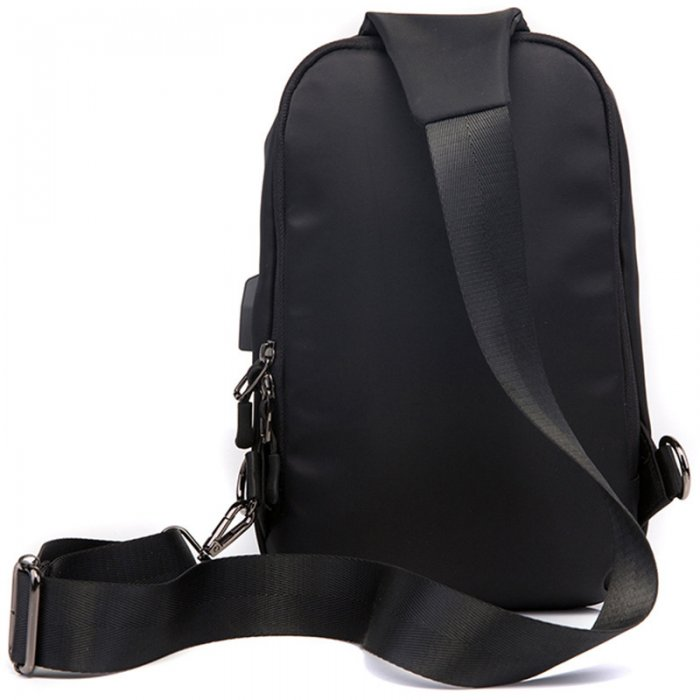 2020-new-fashion-waterproof-chest-bag-with-USB-SCB003-2