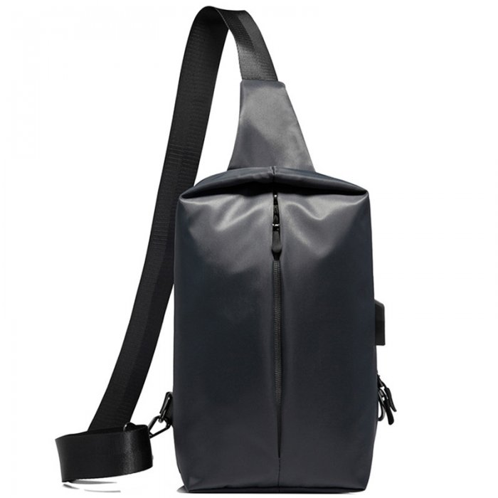 2020-new-fashion-waterproof-chest-bag-with-USB-SCB003-3
