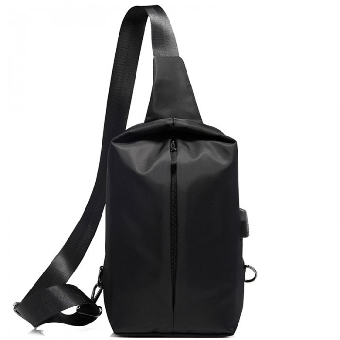 2020-new-fashion-waterproof-chest-bag-with-USB-SCB003-4