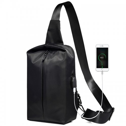 2020-new-fashion-waterproof-chest-bag-with-USB-SCB003-5