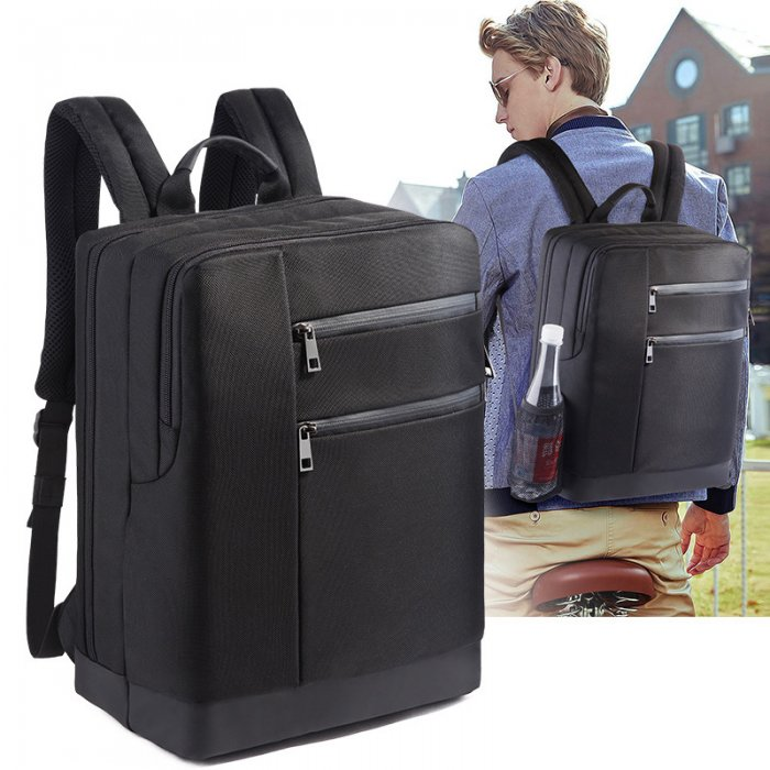Amazon-hot-sale-Business-15.616-inch-laptop-backpack-SBP065-1