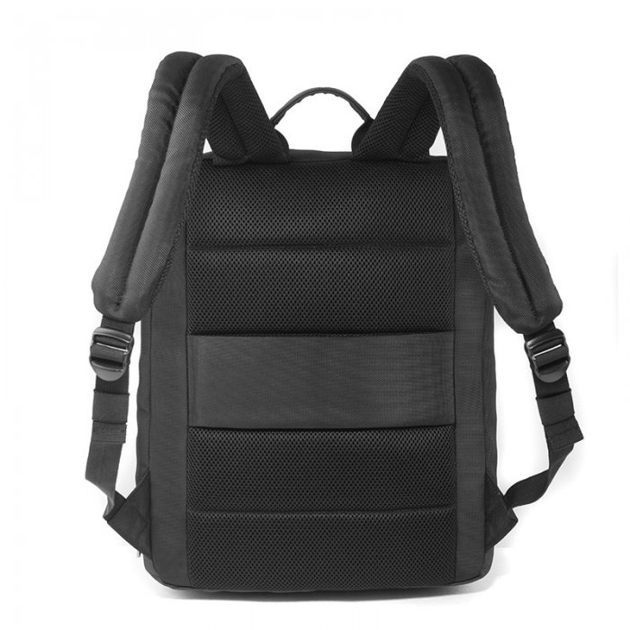 Amazon-hot-sale-Business-15.616-inch-laptop-backpack-SBP065-3