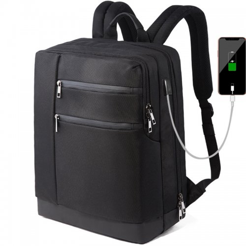 Amazon-hot-sale-Business-15.616-inch-laptop-backpack-SBP065-4
