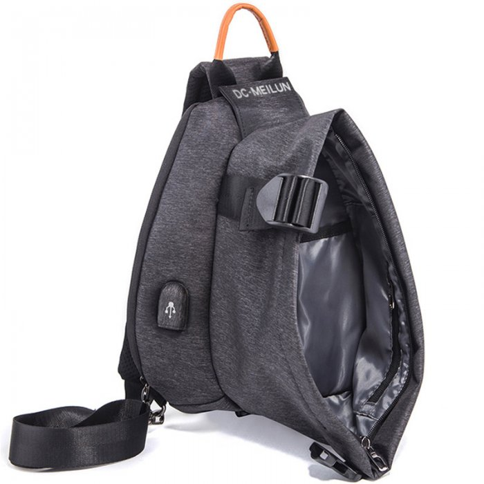 Amazon-hot-sell-durable-chest-bag-wholesale-SCB002-1