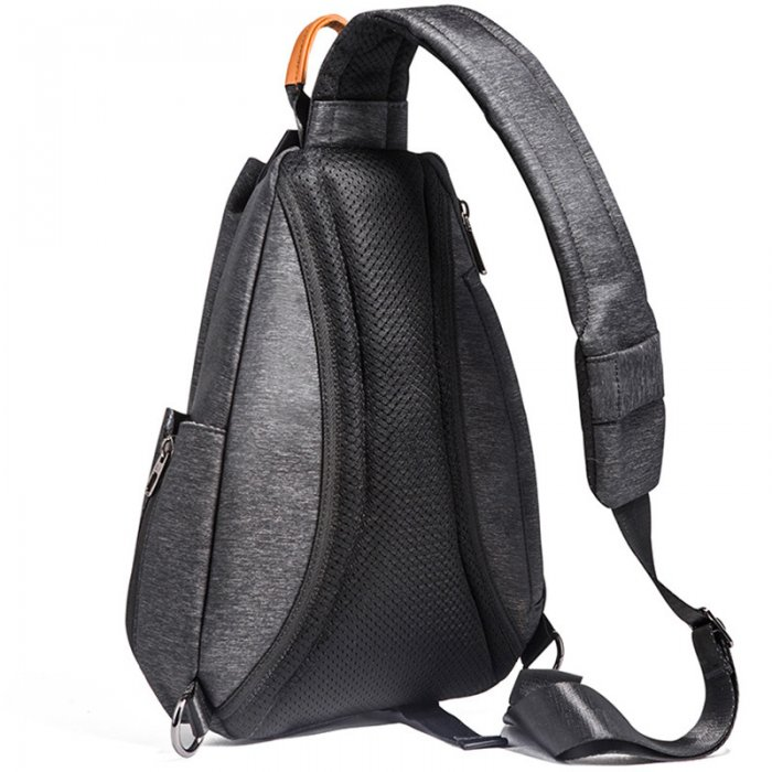 Amazon-hot-sell-durable-chest-bag-wholesale-SCB002-3