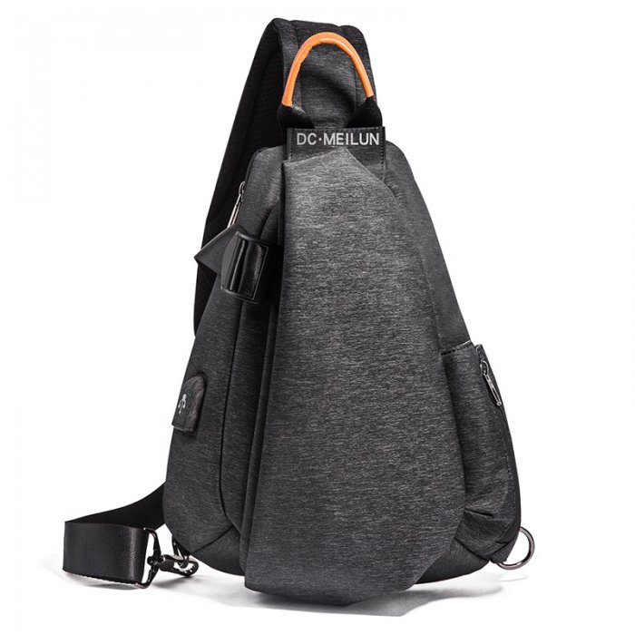 Amazon-hot-sell-durable-chest-bag-wholesale-SCB002-6