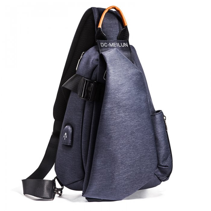 Amazon-hot-sell-durable-chest-bag-wholesale-SCB002-7