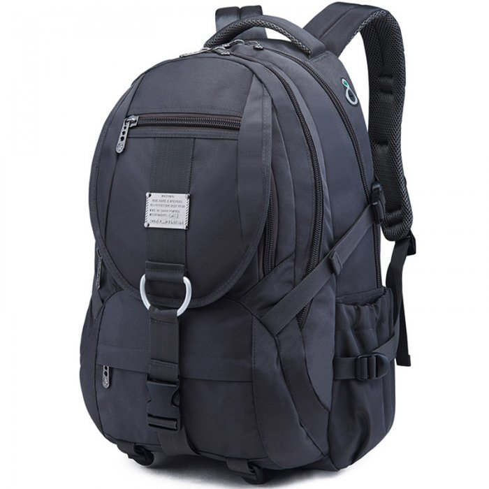 Amazon-hot-sell-outdoor-large-capacity-backpack-SBP055-1