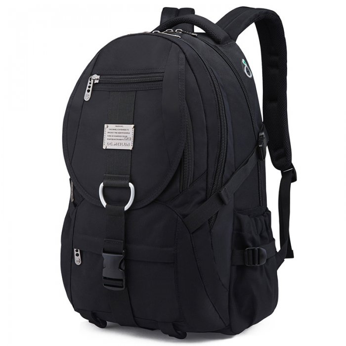 Amazon-hot-sell-outdoor-large-capacity-backpack-SBP055-2