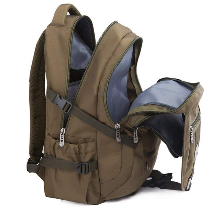Amazon-hot-sell-outdoor-large-capacity-backpack-SBP055-3