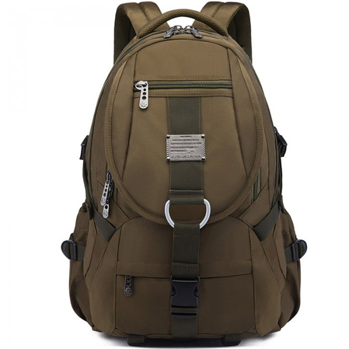 Amazon-hot-sell-outdoor-large-capacity-backpack-SBP055-7