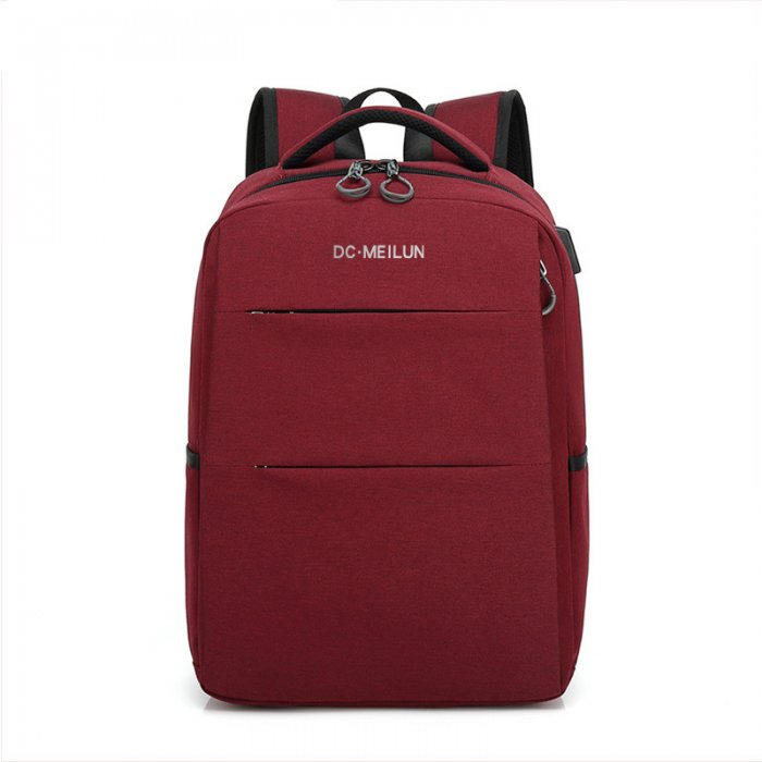 Brand-new-fashion-laptop-backpack-SBP054-1