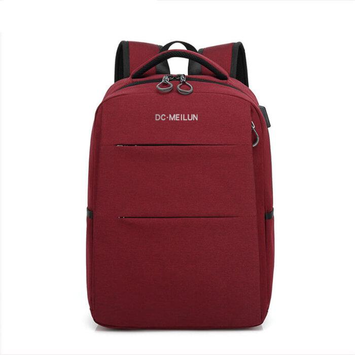 Brand-new-fashion-laptop-backpack-SBP054-1