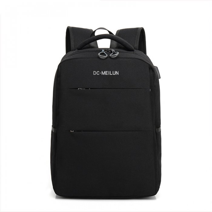 Brand-new-fashion-laptop-backpack-SBP054-2