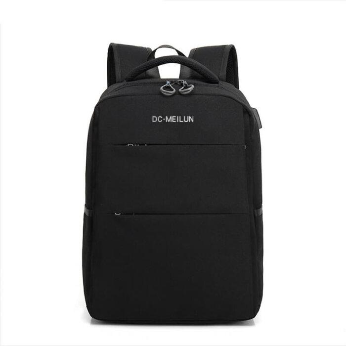 Brand-new-fashion-laptop-backpack-SBP054-2