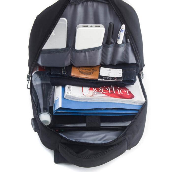 Brand-new-fashion-laptop-backpack-SBP054-3