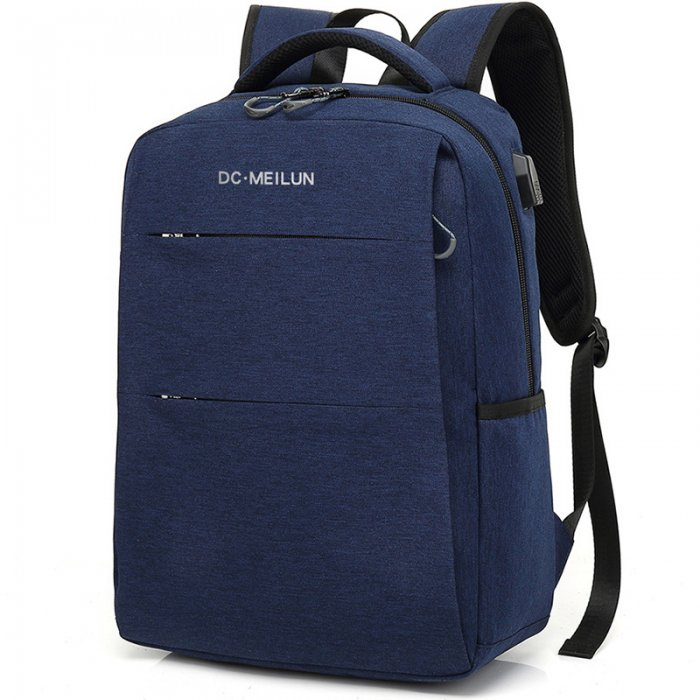 Brand-new-fashion-laptop-backpack-SBP054-4