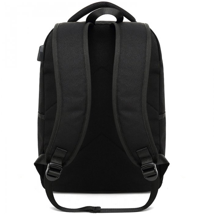 Brand-new-fashion-laptop-backpack-SBP054-5