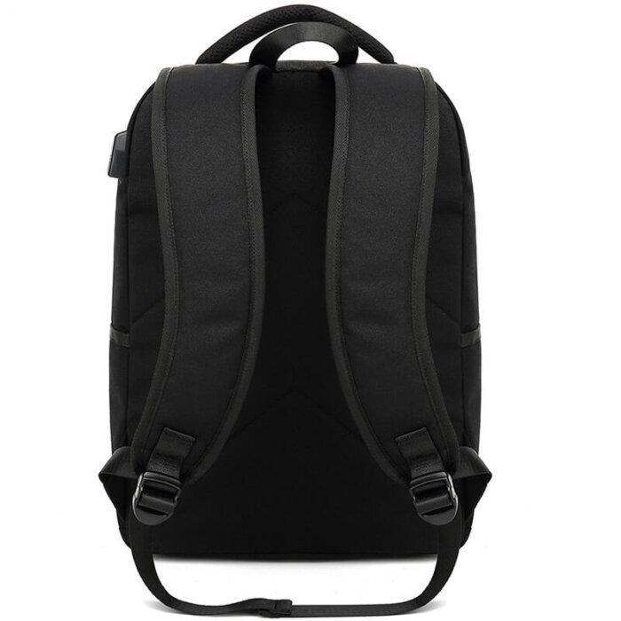 Brand-new-fashion-laptop-backpack-SBP054-5