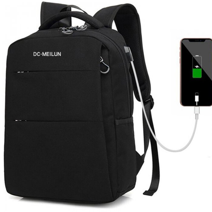 Brand-new-fashion-laptop-backpack-SBP054-6
