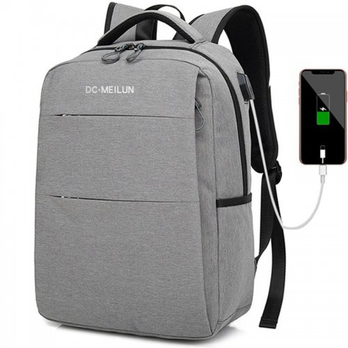 Brand-new-fashion-laptop-backpack-SBP054-7