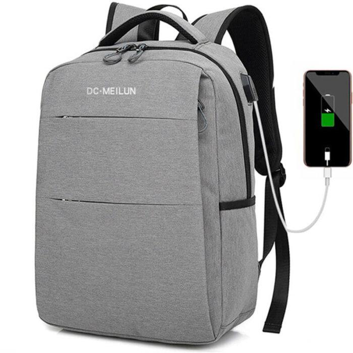 Brand-new-fashion-laptop-backpack-SBP054-7