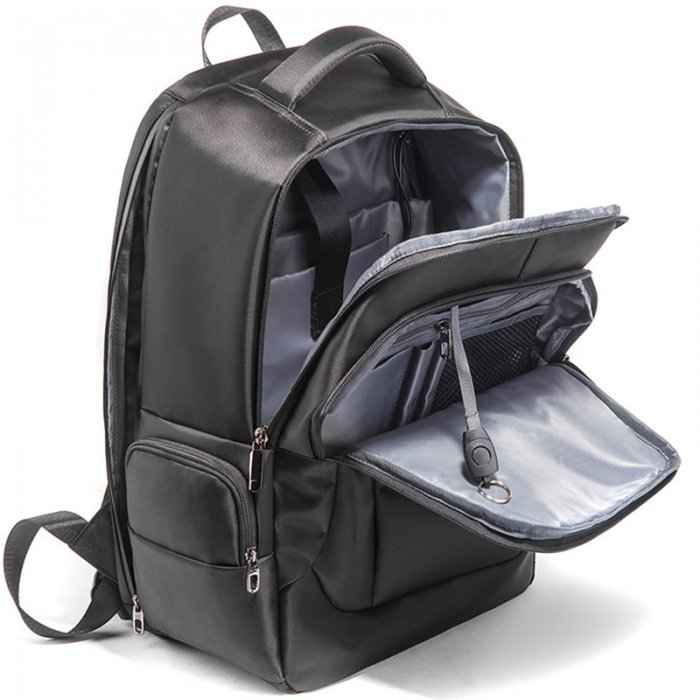 Business-large-space-laptop-teen-travel-backpack-SBP045-2